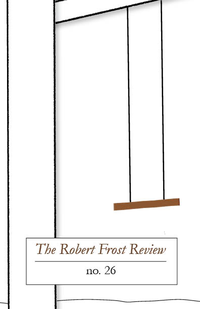 research essays on robert frost Since this research is theoretical in nature, it depends primarily on  as used in  the united states of america before and after robert frost  paper outlined  such semantic changes in meaning starting with the greek and roman empires.